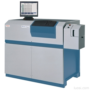 美国热电ARL光谱仪