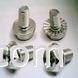 厂家直销,优质供应:六角法兰面螺栓,防滑螺栓,防滑螺丝