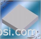 40WCDS35-12 合金工具钢 35WCRV7 钢棒 SKT5