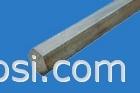 11SMNPB37 欧标快削钢 10SPB20 六角钢棒 36SMN14