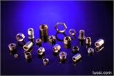 供应美制螺母 圆套管系列,六角液压套管,油管接头系列