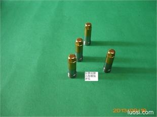 生产六角冲棒,六角冲头厂家直接生产,品质保证,价格合理