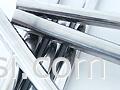 S30400 不锈钢 0CR19NI9 钢棒 304S15 钢管 Z6CN18.09