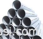 SUS410 进口钢材 Z12C13 不锈钢成分 X10CR13 管料 S41000