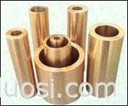 CDA280 铜合金产地 CDA314 铜排 CDA316 铜管 CDA320
