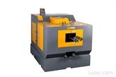 昆山石西牌 2D3B-XP1-C冷镦机 德国技术 质量第一 安全耐用 省油