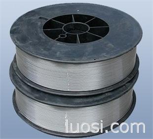 螺丝铝线 氧化铝线 彩色铝线