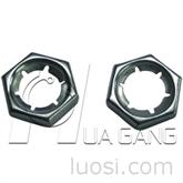 本厂专门生产国标GB系列紧固件,有轴用挡圈,孔用 挡圈,开口挡圈,平垫,波形垫圈,鞍形垫圈,锥形