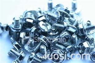 定国法兰面螺丝|法兰螺栓|法兰螺丝批发|厂家