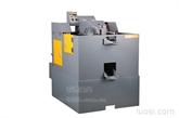 石西打头机0号SX-5E东莞螺丝冷镦机厂 机械价格锻压金属成型设备