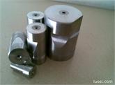 供应高品质螺丝模具