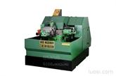 石西打头机二模三冲金属成型设备2D3B-XP1东莞螺丝机厂家 冷镦机