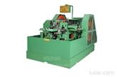 石西打头机二模三冲金属成型设备2D3B-35浙江冷镦机厂 螺丝机设备