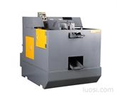石西打头机1分机 SX-10E 东莞冷镦机螺丝厂家 锻压 金属成型设备 质量第一