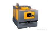 石西2D3B-XP2-C二模三冲零件成型机 珠三角螺丝机械冷镦机 锻压 金属镦锻 质量有保证