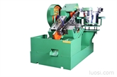 石西搓丝机搓牙机 ZY-3/8B东莞螺丝机厂家 自动送料 螺丝机配件 螺纹机械 高速 质量有保证
