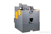 石西打头机二模三冲金属成型设备2D3B-5E深圳螺丝机厂锻压冷镦机