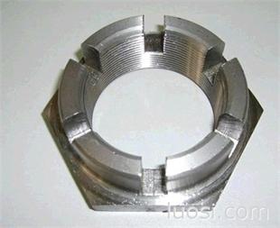 非标螺母浙江非标螺母制造商不锈钢螺母加工