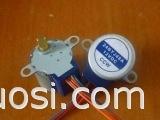 同步电机润滑脂|同步电机润滑脂价格|步进电机齿轮润滑脂8207系列