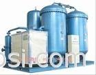盛大制氮机滤芯