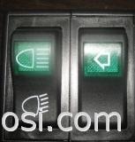 电触点脂|触点脂|触点脂价格|小电流触点脂8501系列