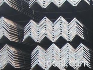 电力铁塔装用的角钢