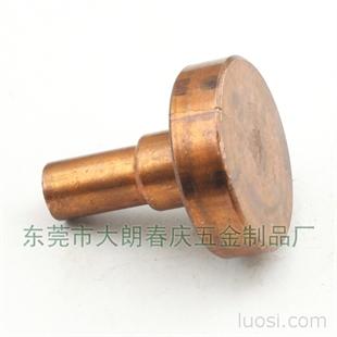 铜质台阶螺丝