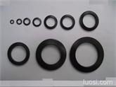 碗形滚花碟形防松垫圈DIN9250.JBZQ4340