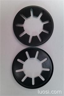 提供大众标准TL233 ofl-630 锌铝涂层加工