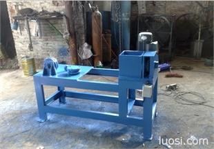 鹤山新华业供应高品质广东拉丝机 优质拉丝机械