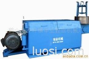 680-8型水箱拉丝机