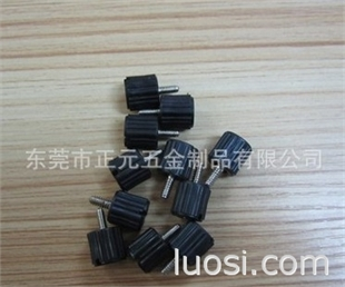 供应机箱螺丝/电脑螺钉/散热螺丝/主板 硬盘螺丝