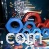 供应ASTM A194 GR.8美制高强度六角螺母优质供货商