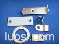 生产冲压件产品及紧固件非标