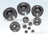 DIN906, JB/ZQ4446, JB/ZQ4447内六角螺塞