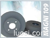 供应Magni109锌铝涂层加工