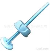 婴儿门护栏大头螺丝 厂家订购 质量保证