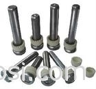 供应圆柱头焊钉、圆柱头焊钉价格、圆柱头焊钉规格