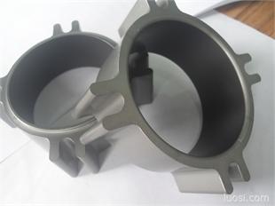 ZX-6F-W缸套专用润滑涂层