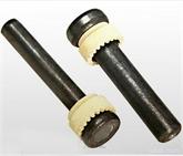 ISO13918-1988圆柱头焊钉 优质焊钉 北京焊钉