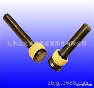 北京栓钉 钢结构剪力钉 圆柱头焊钉