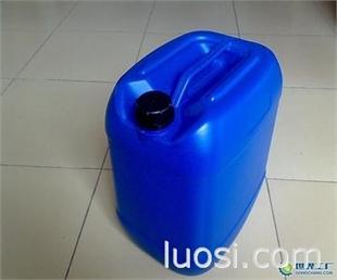 铝材中性清洗剂