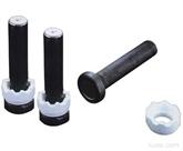 JIS B1198日标圆柱头焊钉 ISO13918-1988圆柱头焊钉