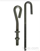 螺栓 地脚螺栓 T型地脚螺栓 北京地脚螺栓