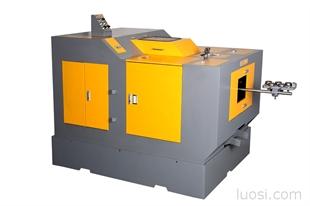 供应石西2D3B-XP1-C冷镦机深圳螺丝厂 螺丝机金属冷成型机械 德国技术