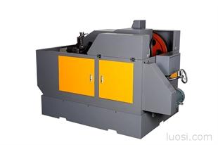 供应石西2D3B-XP1-E冷镦机天津螺丝厂 螺丝机金属冷成型机 德国技术 直销