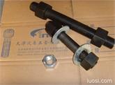 天津泛易五金供应美制A193 B7、B16.A194 2H.螺栓,螺柱,螺帽