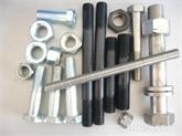 供应:ASTM 453双向不锈钢双头螺栓、全螺纹牙棒