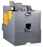 供应石西2D3B-5E冷镦机 河北螺丝厂 德国技术打头机二模三冲 厂家直销