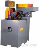 供应石西ZY004B-E半密封搓牙机 河北螺丝厂 德国技术搓丝机 全自动高速 厂家直销